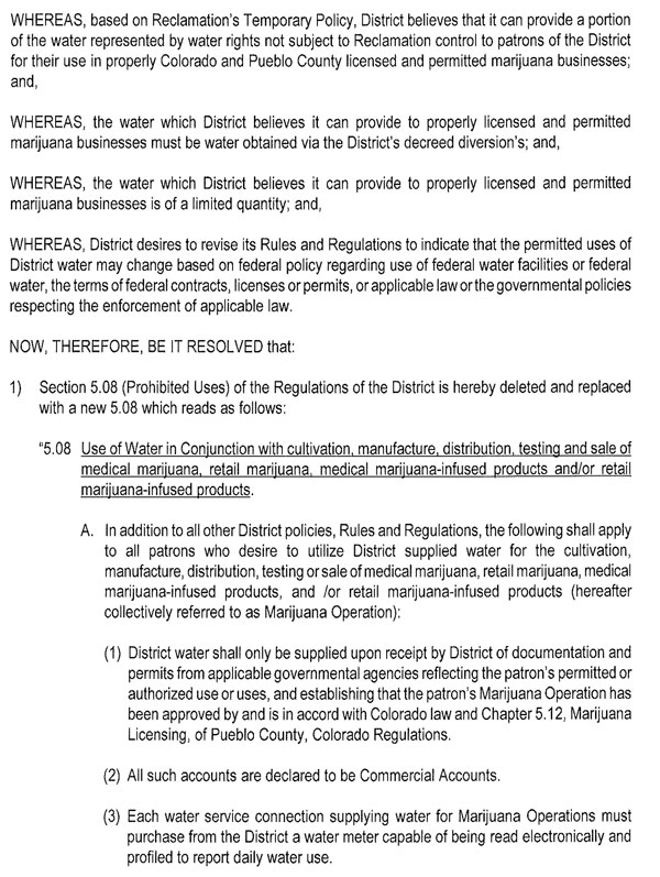 scmwd resolution 2014-10 2